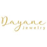 Dayane Jewelry