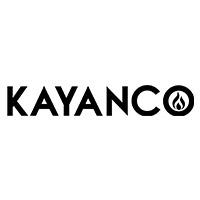 Kayan Co