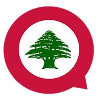 Lebanon Chat