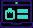 Custom-ecommerce-platform