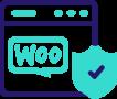 Custom-ecommerce-woocommerce
