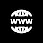 s-domain
